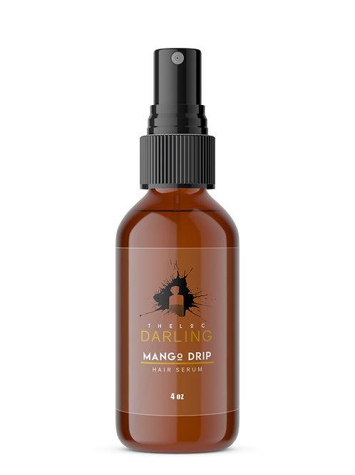 Hair Drip - Mango