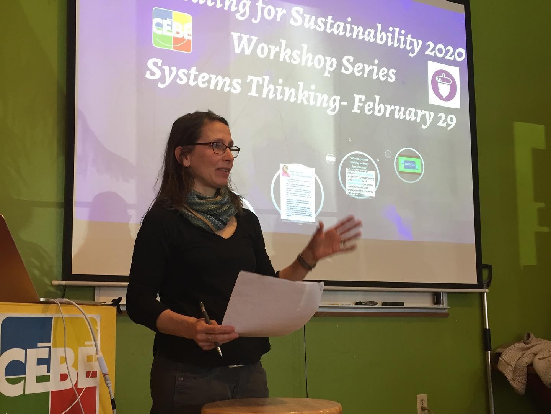 Systems Thinking Workshop 2020.jpg