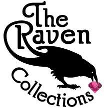 TheRaven_Logo_words_gem_noshadow.png