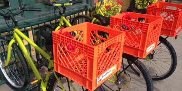 BikeShare_Rack.jpg
