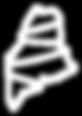 MCAN_logoicon_white-05.png