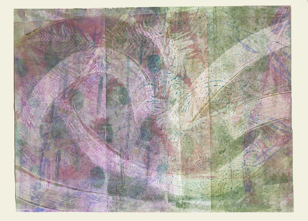 SS_Prints_IMG_9926.jpg