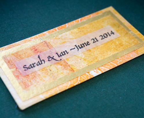 Sarah_Ministry_Card.jpg