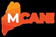 MCAN_logo2-03.png