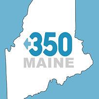 350M Logo.jpg