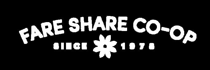 Fareshare_logo-20.png
