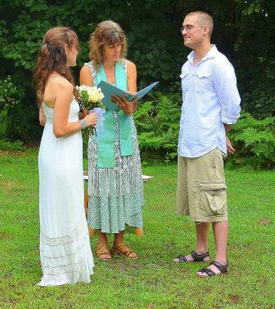 Wedding_Sarah.jpg