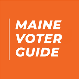 MCAN_Vote_icon-48.png