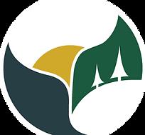 ACTT%2B_Logo%2BAssets_2020.07_edited.png