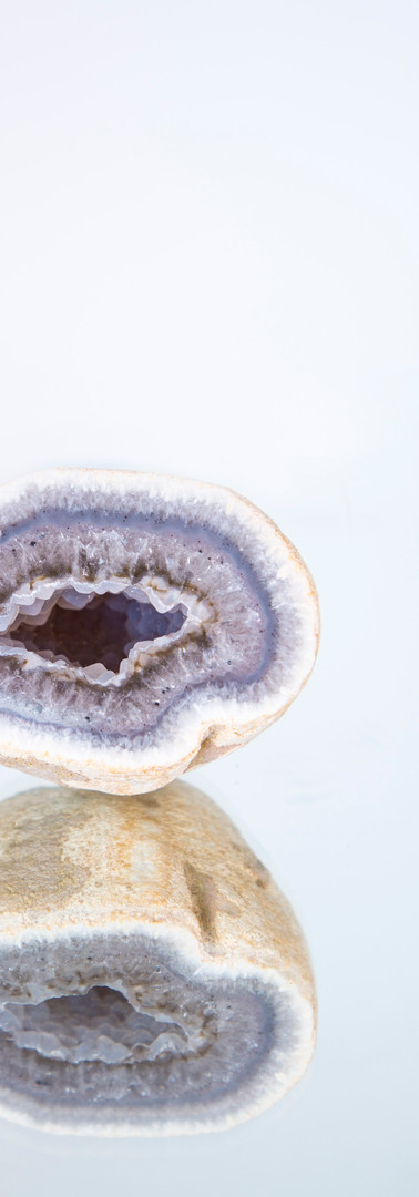 Oco Geode