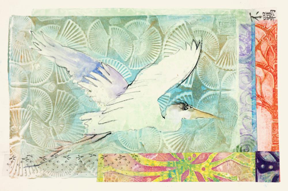 SS_Heron_IMG_9846.jpg