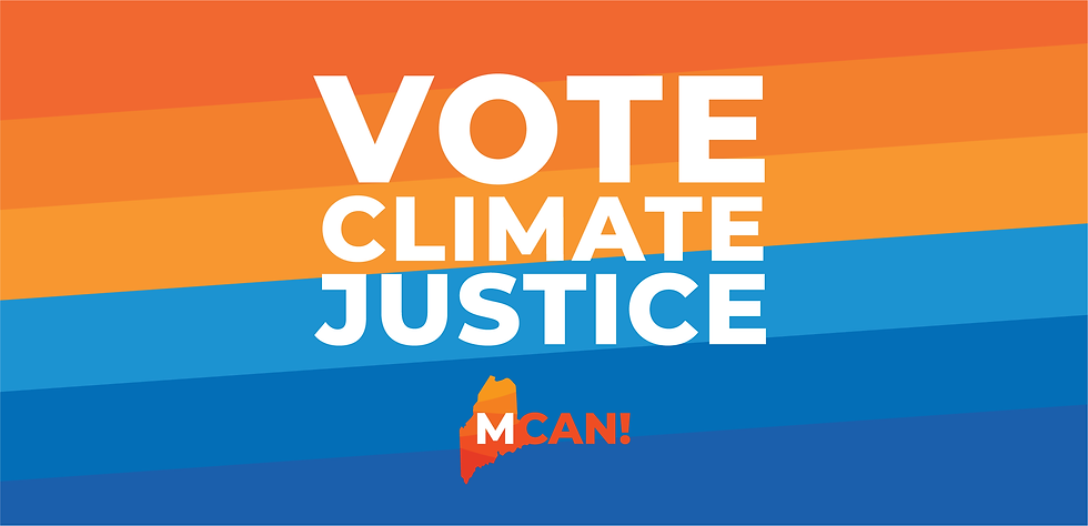 MCAN_Vote_banner-45.png