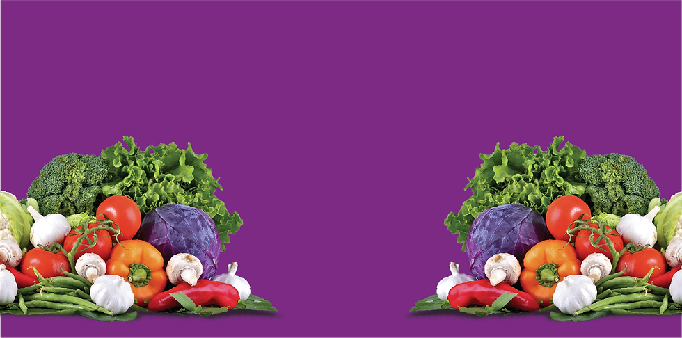 Fareshare_Web_veg_background-10.png