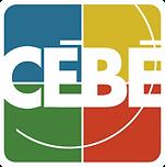 CEBE_Logo_Web.png