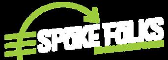 SpokeFolks_logo_long_trans-06.png