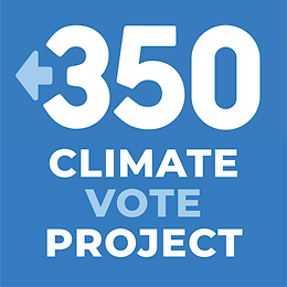 MCAN_Vote_350-48.png