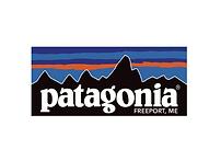 PTA_Partners-02.png