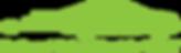 ndew-logo-green.png