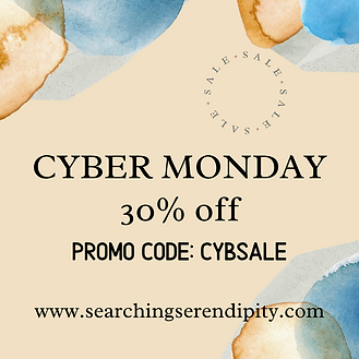 Cyber mon sale.png