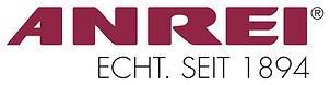 logo_anrei_4C.jpg