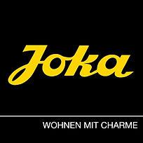 JOKA_Logo_neu__20bis30mm.jpg