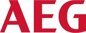 AEG_Logo_Red_RGB_72dpi (1).jpg