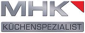 MHK_Kuechenspez_50mm_4c.jpg