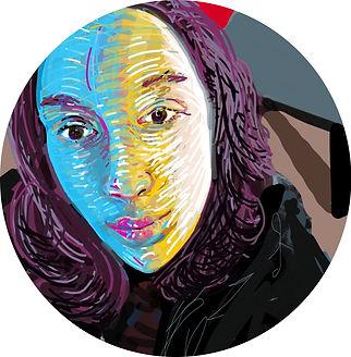 Nicole Portrait.jpg