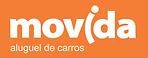 LOGO MOVIDA.png