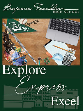 Admissions Cover.jpg