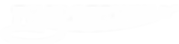 TVK_Logo_ws_pos.png