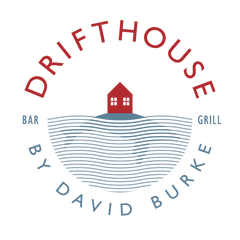 DHDB-Logo-2Color-Red+Blue.png