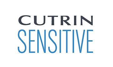 Cutrin-Sensitive-logo-hiusateljee.jpg