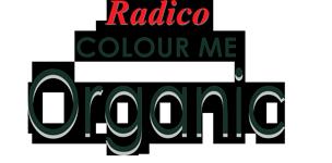 Radico-Logo.png
