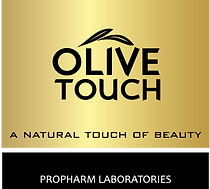 olive touch logo.png