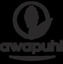 awapuhi logo.png