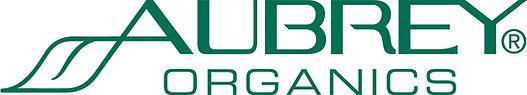 aubrey-organics_logo.jpg