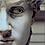 Thumbnail: Quadro stampa su tela cm 20x20