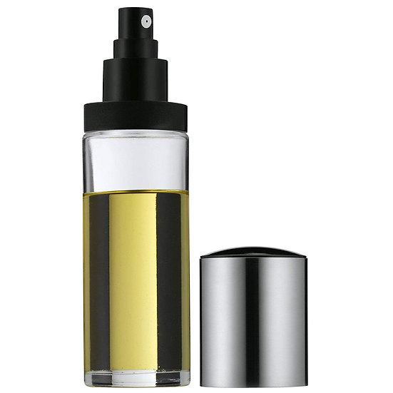 Spruzza olio Basic Wmf