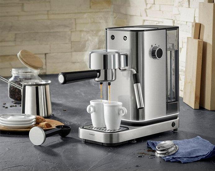 Macchina per caffè Lumero Wmf