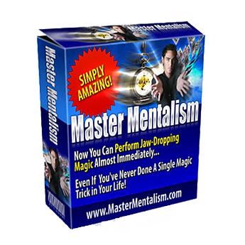 Master Mentalism.png