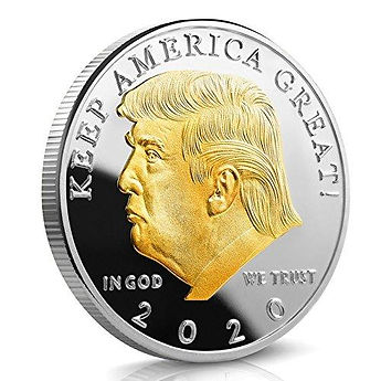 PRESIDENT TRUMP 2020 COIN.jpg