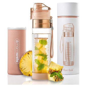 Fruit Infuser Water Bottle.jpg