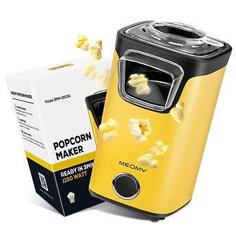 Meomy Popcorn Maker.jpg