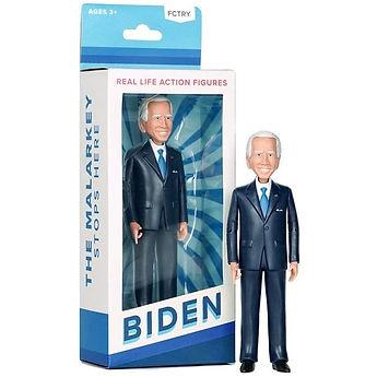 Joe Biden Figure.jpg