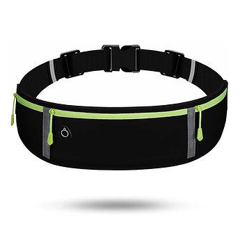 Running Belt.jpg