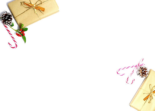 Gifts Background White 2.jpg