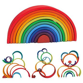 Rainbow Wooden Blocks.jpg