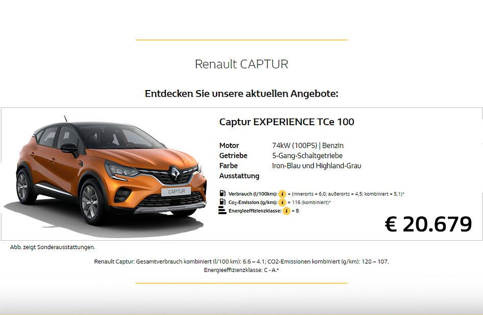 Angebote-Renault_Captur.jpg