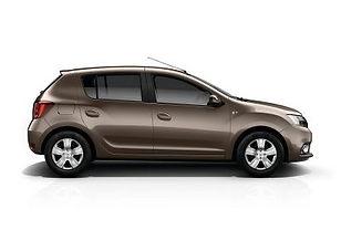 Dacia_rangepage-neuer-sandero.jpg.ximg.l